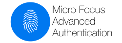 Advanced Authentication