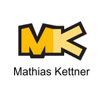 Mathias Kettner
