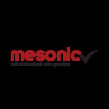 Mesonic