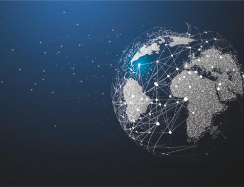 DELPHI DIGITAL – Ein Blick auf das IT-Jahr 2019